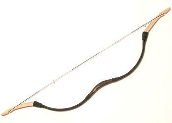 Alaran Reflex Bow