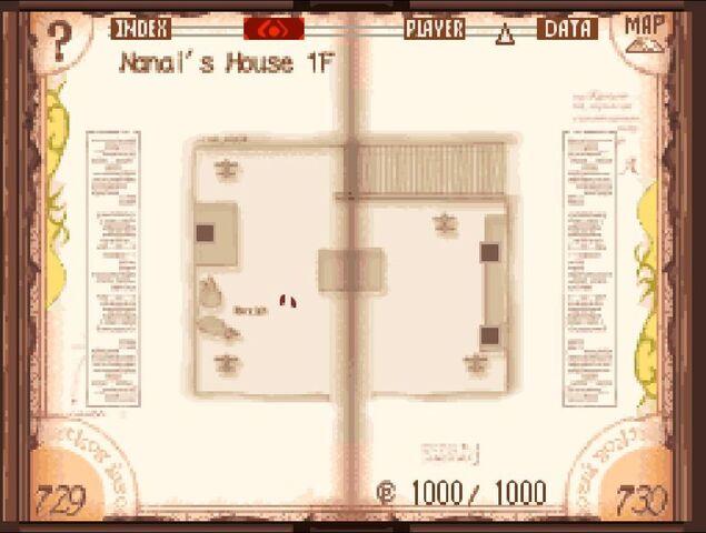 File:Nanai`s House 1F.jpg
