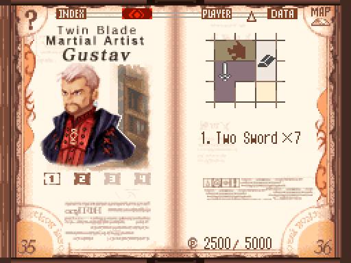 File:Gustavstart.png