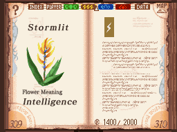 File:Stormlit.png
