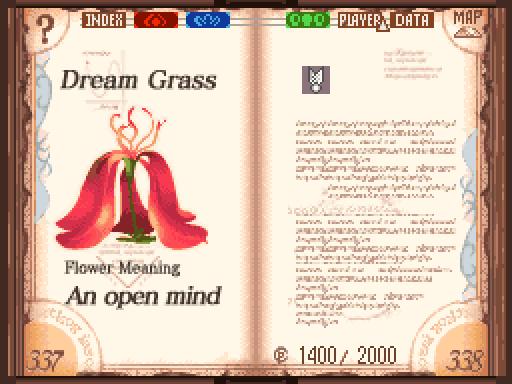 File:Dream Grass.png