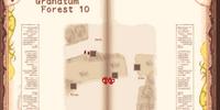Granatum Forest 10