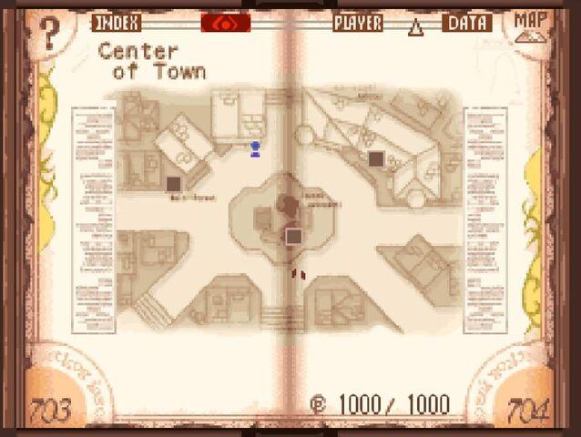 File:Center of Town.jpg