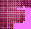 Heartstone Brick 1.2