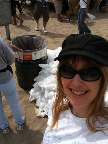 File:Rachel Roberts Earth Day.jpg