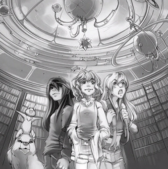 File:Ravenswood library.png