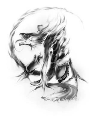 File:Skultum-01 (1).jpg