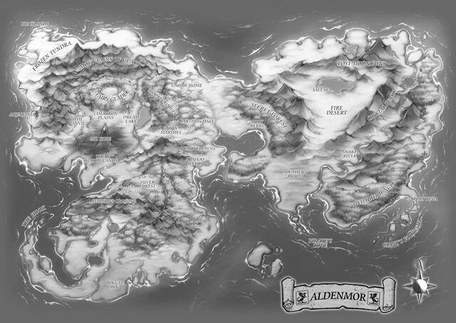 File:Map of Aldenmor.jpg