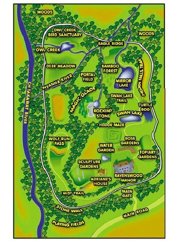 File:Orignal ravenswood map.jpg