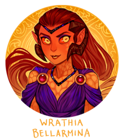 WrathiaProfile2