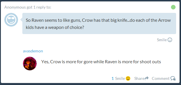 File:Aw hell yeah VIOLENCE CROW AND RAVEN.PNG