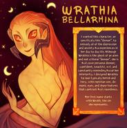 Wratha