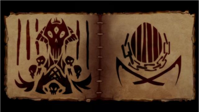 File:Demon plan1.PNG