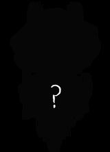 Questionmark01