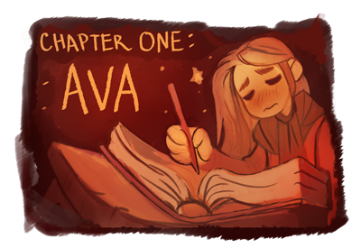File:Chapter1.png