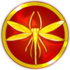 File:Ava's Symbol (Dragonfly).jpg