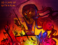 Thumbnail for version as of 23:41, February 1, 2014