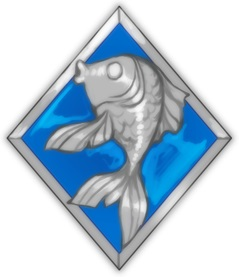 File:Gil's Symbol (Fish).jpg