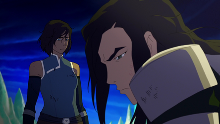 File:Korra sympathizes with Kuvira.png