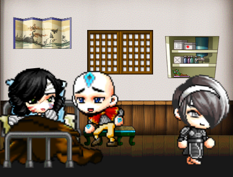 File:Fanon PD- Hospital Time.png