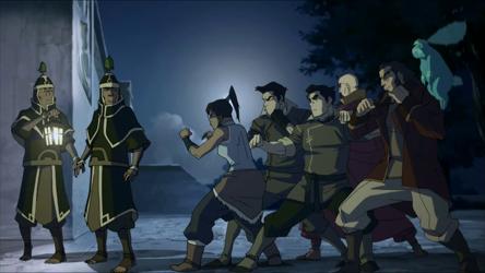 File:Team Avatar ambushes guards.png