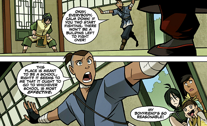 File:Sokka interrupting duel.png