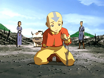 File:Aang distraught.png