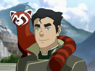 File:Bolin and Pabu.png