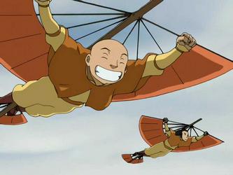 File:Gyatso and Roku glide.png