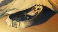 Miniatuurafbeelding voor de versie van 28 mrt 2012 om 16:25