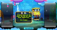 SpongeBob explaining tutorial