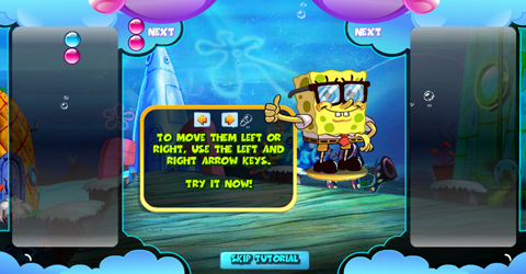 File:SpongeBob explaining tutorial.png