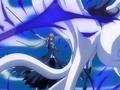 Bleach309Ichigo destroys.png