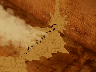 File:Destroyed drill.png