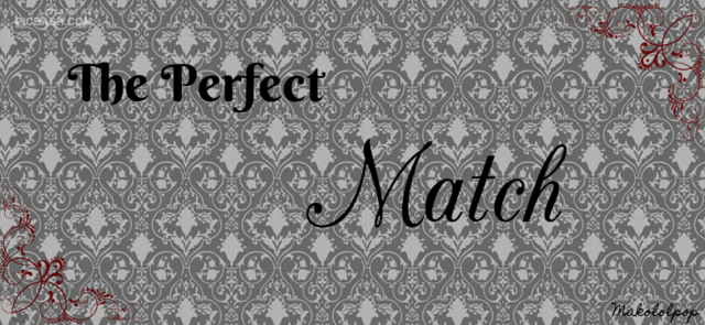 File:ThePerfectMatch.png