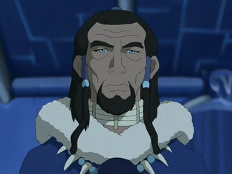 File:Chief.png
