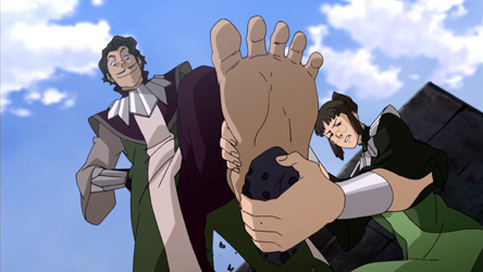 File:Varrick and pumice stone.png
