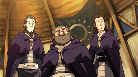File:White Lotus leader shocked to see Korra's abilities.png
