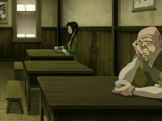 File:Jin in tea shop.png