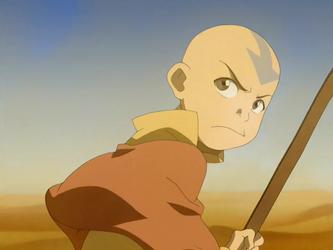 File:Angry Aang in desert.png