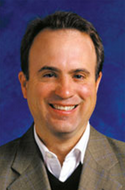 File:S. Scott Bullock.png