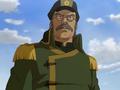 Ba Sing Se airship captain.png