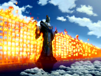 File:Great Gates of Azulon.png
