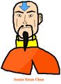 Portrait of Kwan Chun.png