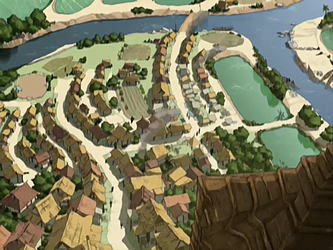 File:River village.png