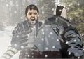 Hotaru vs Bandit.png