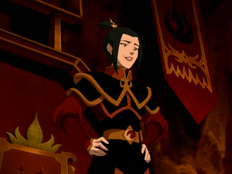 Arquivo:Princess Azula.png