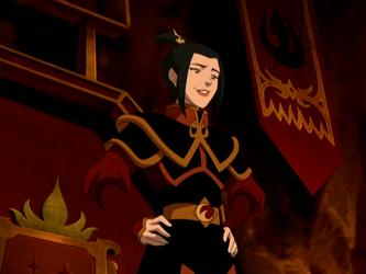 File:Princess Azula.png