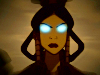 File:Shadowed female Fire Nation Avatar.png