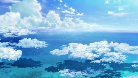 File:Te-Ao Sea.jpg
